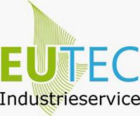 EUTEC Industrieservice GmbH - Logo