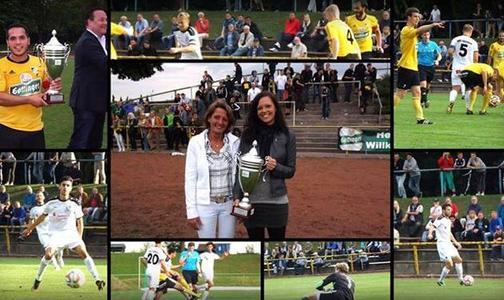 Göttinger Derby Cup